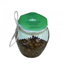 Capperi Spontanei - 314 grammi
